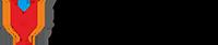 200x42