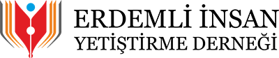 400x83